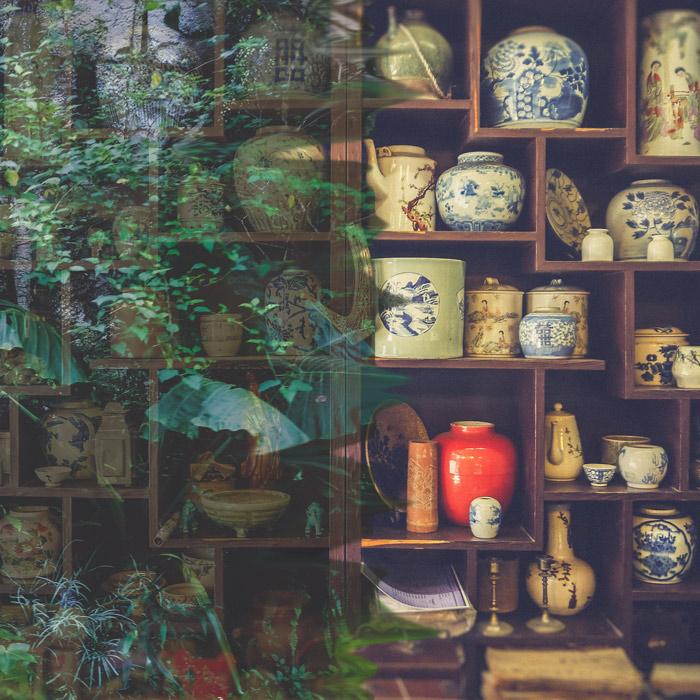 MB-antiques-dreamscape